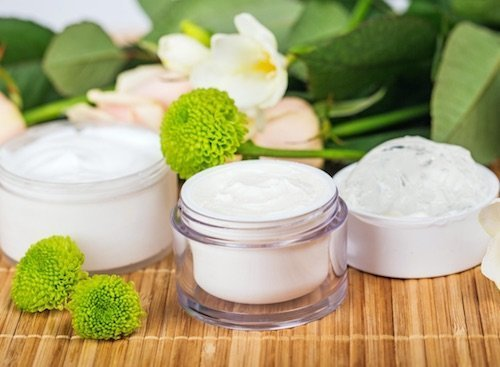 7 Best Ayurvedic Creams for Psoriasis