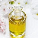 7 Best Ayurvedic Oils for Psoriasis ( For body and Scalp )