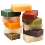 7 Best Ayurvedic Soaps for Psoriasis