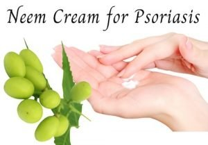 Best Neem Creams for Psoriasis – Available in USA