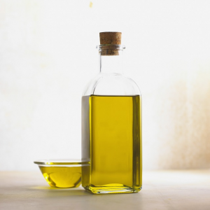 Sesame Oil for Psoriasis