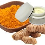 2 Essential Turmeric Creams for Daily Use When You Have Psoriasis
