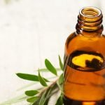10 top Tea Tree Oil for Psoriasis on Scalp, Nail, Legs, Hands, Feet and Body