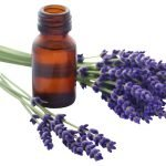 10 Best Lavender Oil for Psoriasis Available Online in India