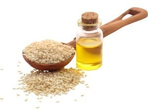 8 Best Sesame Oil for Psoriasis Available Online in India