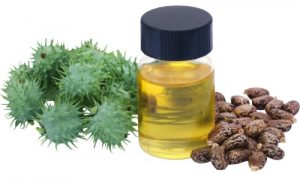 5 Best Cold Pressed Castor oil for Skin, Nail and Scalp Psoriasis